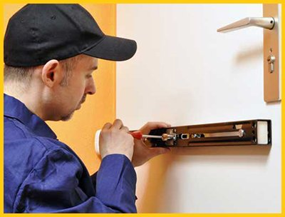 Expert Locksmith Store Hartford, CT 860-973-2375